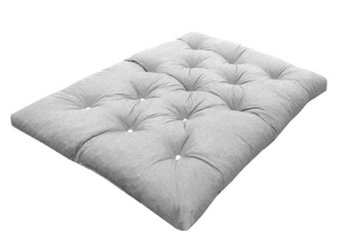 futon mattress memory foam double futon mattress memory foam crumb layabout bean bags
