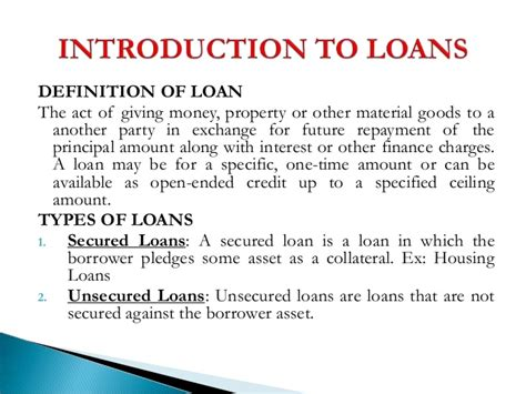 meaning of housing loan long term loan policy of abhyduaya bank
