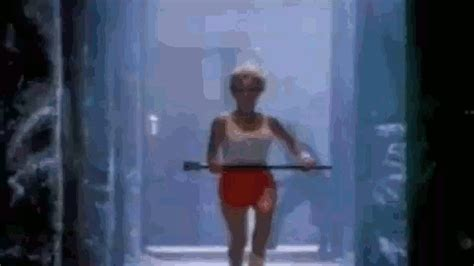 Remember 1984 Remember The Original Mac Advert by The 15 Sexiest Superbowl Ads Of All Time In Gif Form