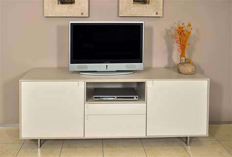 mobili da cucina usati roma gullov mobili da cucina usati roma