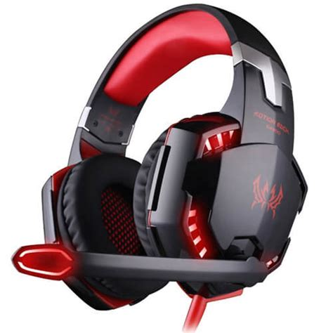pc gaming headset best buy 10 best cheap gaming headsets for pc and consoles