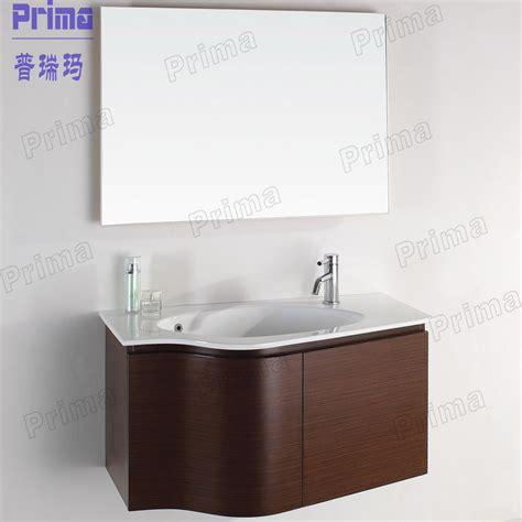 Cermin Akrilik populer gantung lemari kamar mandi akrilik lemari cermin