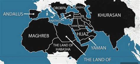 etat de si鑒e d馭inition l 201 tat islamique le 171 projet califat 187 et la 171 guerre