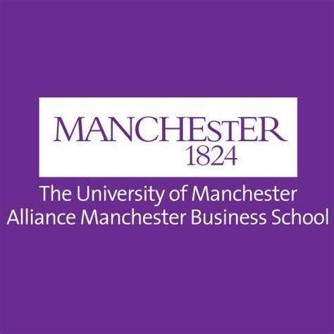 Alliance Manchester Business School Mba by Alliance Mbs Mbsnews