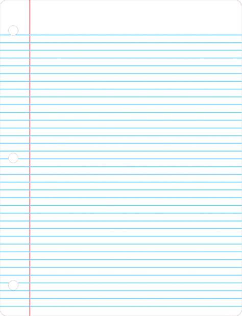 school writing paper the jump school writing paper