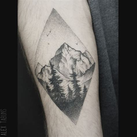 17 best images about sketch tattoo on pinterest eugene
