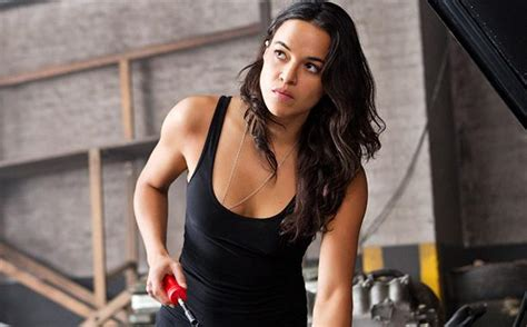 tattoo girl in fast and furious 7 fast1 two towns over