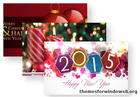 new year themes for windows 8 1 beach theme for windows 8 8 1