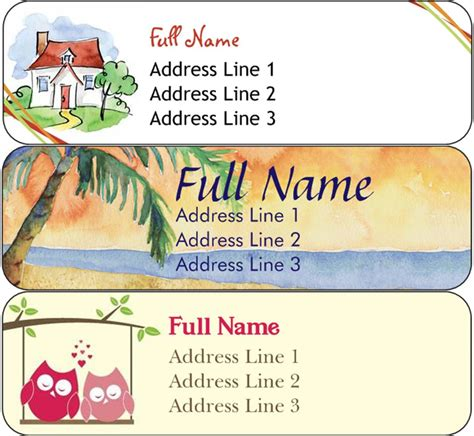 Free Address Search Engines Free Address Labels Driverlayer Search Engine