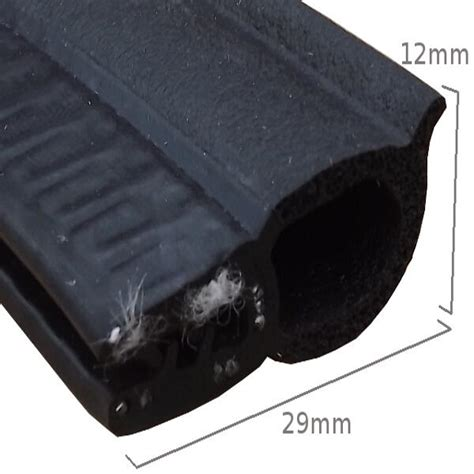 rubber boot car rubber boot seal buy car trimming supplies online
