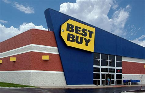Best To Buy by What Is A Brand Going Beyond The Logo
