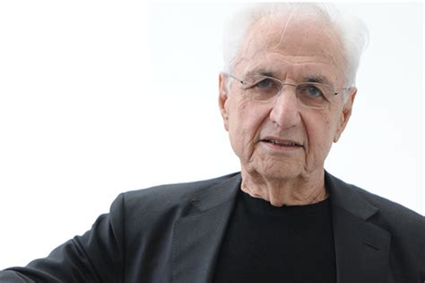 frank gehry architect frank gehry to receive harvard arts medal