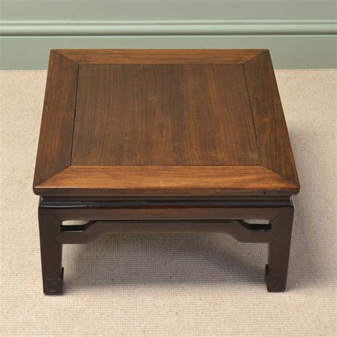 small antique coffee table antiques world