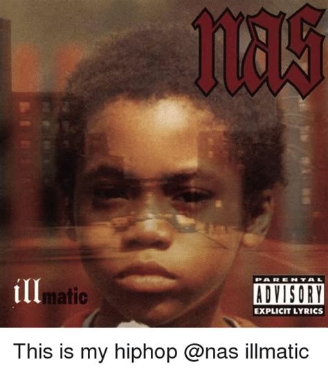 Explicit Memes - funny nas illmatic memes of 2017 on sizzle illmatics