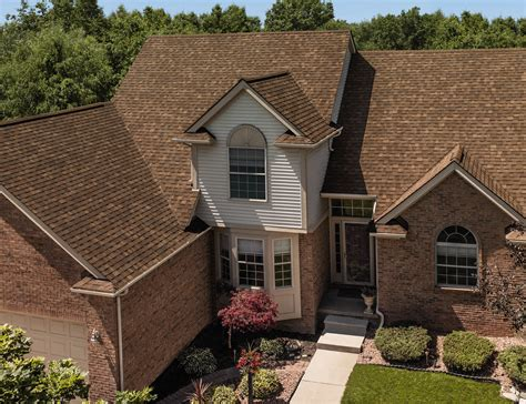 roofing tx roofing company kirkville tx residential roofing company