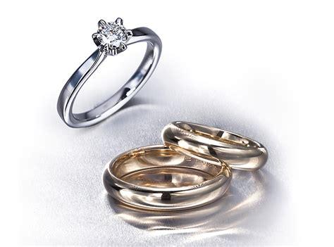 Verlobungsring Mit Ehering by Finger Ehering Verlobungsring Die Besten Momente Der