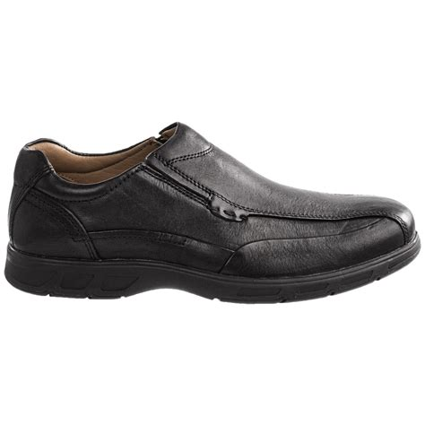 johnston murphy kendry shoes for save 28