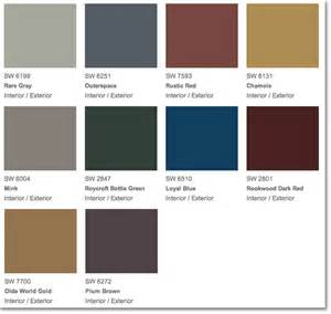 rustic paint colors house painting tips exterior paint interior paint