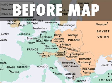 russia map before soviet union the collapse of the soviet union by ellie feist by