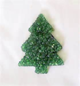 Air Freshener Pine Tree Unavailable Listing On Etsy