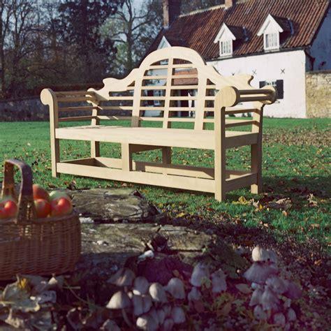 lister teak gartenmöbel uk lister teak slideshow lutyens garden benches bespoke