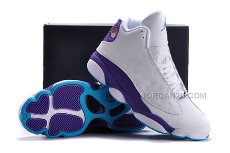 air jordan 13 women c womens air jordan 13 xiii price 85 00 new air jordan