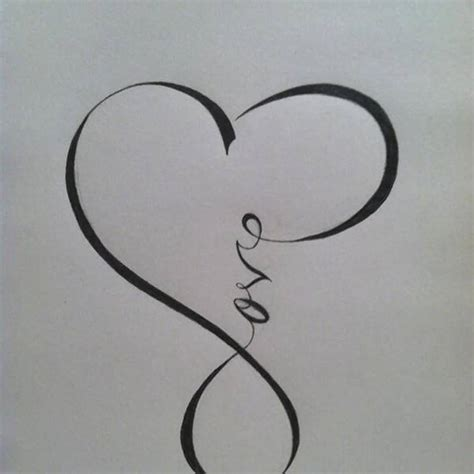 love heart tattoo 30 amazing and tattoos designs golfian