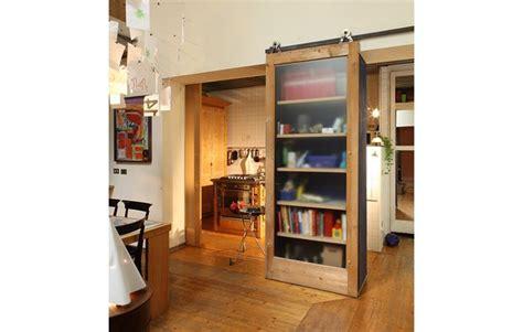come dividere cucina e soggiorno dividere cucina e soggiorno 77 images idee per