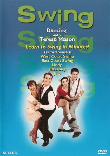 swing dance shop swing dancing dvd dancing videos store