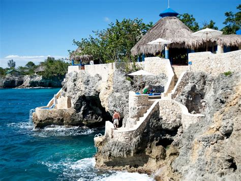 best resorts in negril jamaica all inclusive jamaica s finest all inclusive resorts caribbean