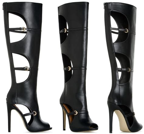shoe of the day shoedazzle by izabella rue verenice