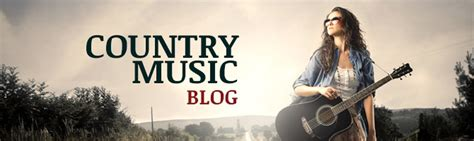 country 93 5 duke fm - Country Blogs