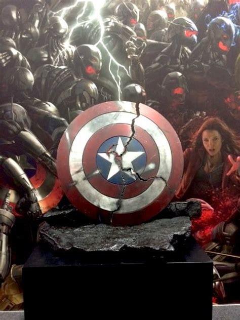 avengers  spoilers joss whedon teases death