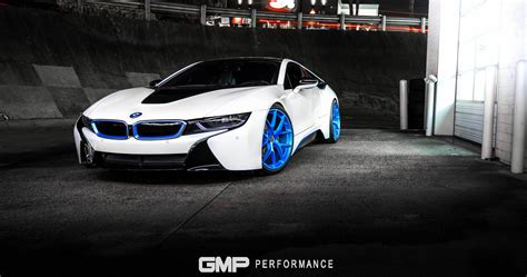 bmw i8 wallpaper hd at 16 bmw i8 wallpapers hd high quality