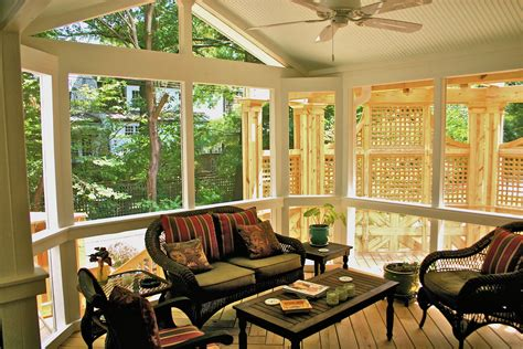 Sunrooms Louisville Ky custom sunrooms in louisville ky by american deck sunroom american deck sunroom