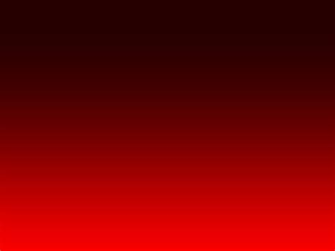 www red red picture qygjxz