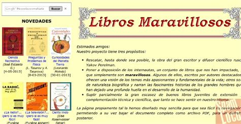 leer libros gratis en espanol sin descargar search results for leer libros gratis online sin descargar leer libros online gratis sin