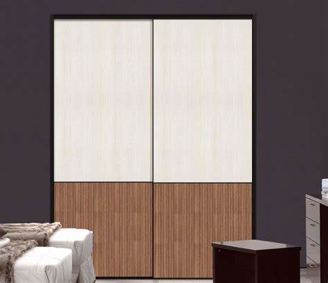 high gloss lacquered plywood images images of high gloss high gloss plywood wardrobe