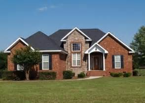 homes for in augusta ga augusta real estate homes for in augusta