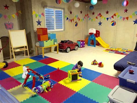 best 25 basement daycare ideas ideas on