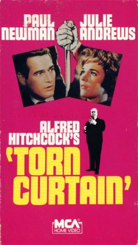 watch torn curtain online torn curtain movie trailer reviews and more tvguide com