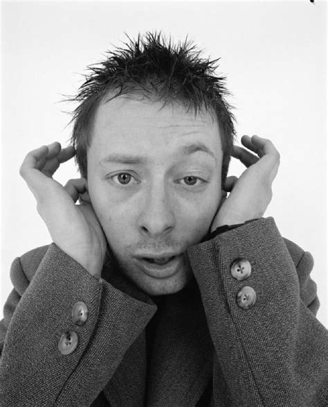 thom yorke 17 best images about love thom yorke on pinterest dazed