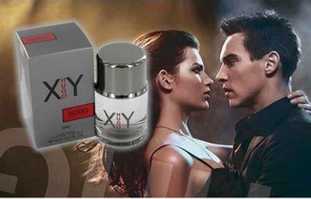 Harga Parfum Hugo Xy jual hugo xy for merchant murah bhinneka