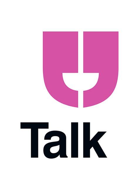 Talk Search Talk Driverlayer Search Engine
