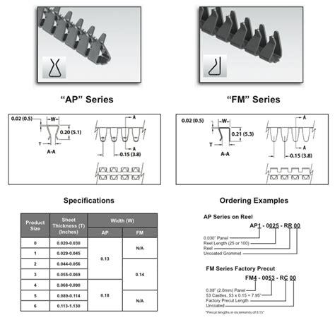 thermodynamics tutorial questions pdf heat engine heat engine questions pdf