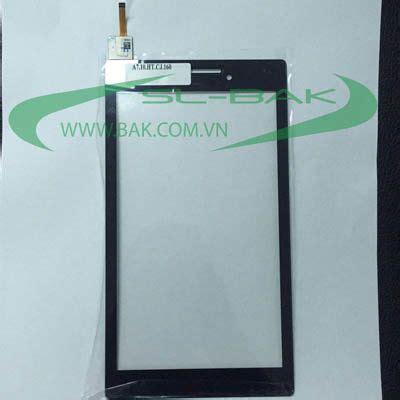 Lcd Lenovo S890 A830 cảm ứng lenono tab 2 a7 10 a7 30 linh kien dien thoai