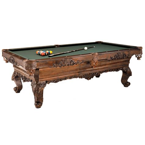 Bar Stools Montgomeryville Pa by New Symphony Pool Table Olhausen Montgomeryville Pa