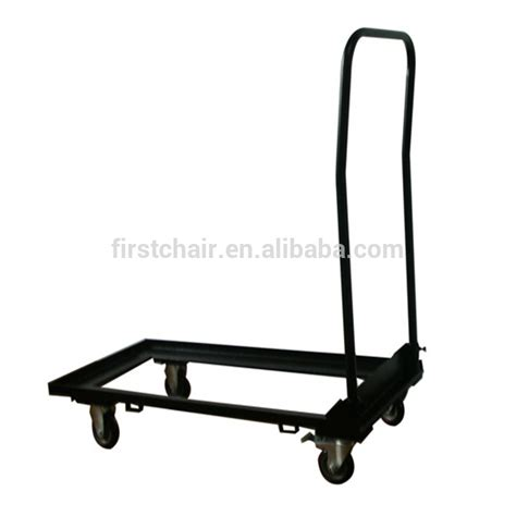 folding chair carts buy chair carts product on alibaba
