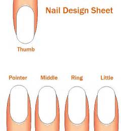 17 best images about nails on pinterest nail art wall