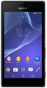 Hp Sony Xperia M2 Aqua Di Malaysia sony xperia m2 aqua price in malaysia specs technave